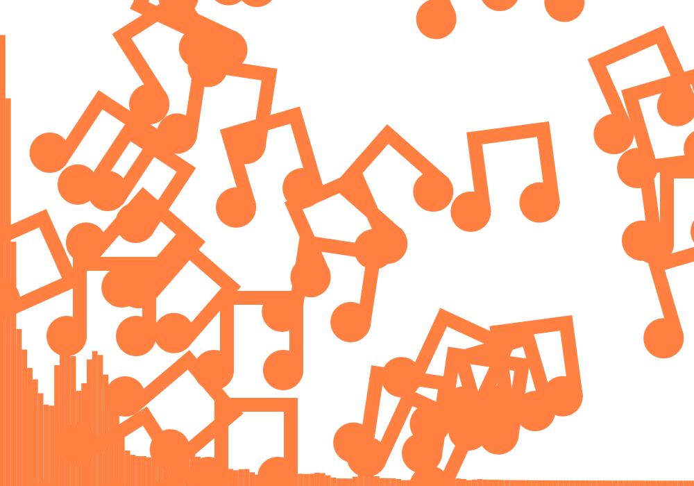 Ryan Yees Music Design19771